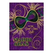 mardi_gras_party_in_purple_gold_green_card-r4ed69243be4943c9a508fb621274c217_zkrqs_324