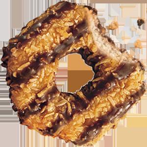 cookies-caramel-delites